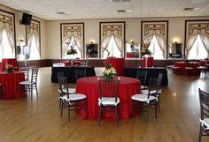 Portfolio | Simply Divine Events - Wedding & Event Planning - Tampa, Florida-Planner: Simply Divine Events- Florist- Events in Bloom