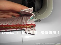 Photo: Diy Wallet, Diy And Crafts, Playing Cards, Purses, Bags, Pictures, Handbags, Handbags, Playing Card Games