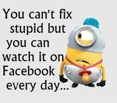 Hahahahahaaaa!! So true