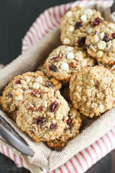 Maple Oatmeal Cookies - Soft and chewy oatmeal cookies with a subtle maple flavor. Add your favorite mix-ins! This cookie dough freezes beautifully so that you can have freshly baked cookies anytime! Best Cookie Recipes, Sweet Recipes, Baking Recipes, Dessert Recipes, Cookie Tips, Baking Desserts, Bar Recipes, Candy Recipes, Recipies