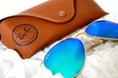 Best Seller Ray Ban Sunglasses