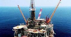 OPEC, US Deal Raise Oil Price