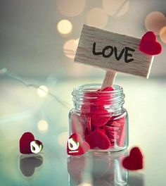 Convenience Store, Love, Convinience Store