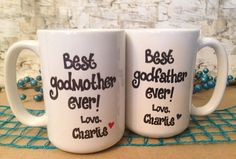 Hey, I found this really awesome Etsy listing at http://www.etsy.com/listing/115143900/godmother-or-godfather-mugs-godparent
