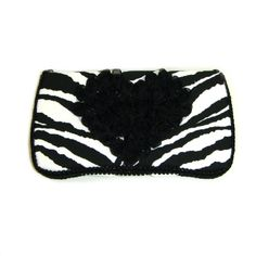 Travel Wipes Cases - Trendy and Stylish Travel Wipes Cases - ZoeTravel Wipes Case - Love Collection
