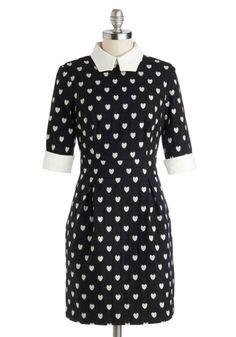 A Lot to Love Dress on Chiq http://www.chiq.com/lot-love-dress