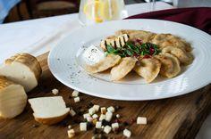 Tradycyjne lub wyszukane, ale zawsze pyszne – wypróbuj menu restauracji Hotelu Klimek**** http://www.hotelklimek.pl/smaki/restauracja  |  Traditional or sophisticated, but always delicious - try the menu of the Hotel Klimek **** Restaurant http://www.hotelklimek.pl/smaki/restauracja #food #yummy #apetizer #jedzenie #delicious #restaurant #restauracja #menu