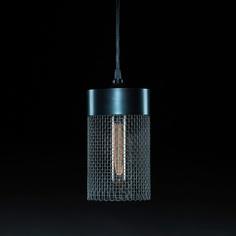 Light One  by John Beck Paper & Steel