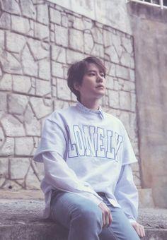 Cho Kyuhyun, Heechul, Super Junior, Last Man Standing, Korean Boy Bands, When Us, Kpop Boy, Photo Book, Mini Albums