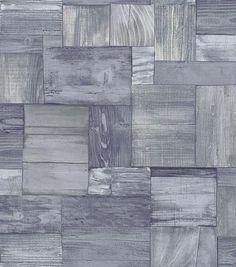 Textured Drift Wood Wallpaper #timberlookwallpaper #timberdesign mber #timberdesign #wooddecor