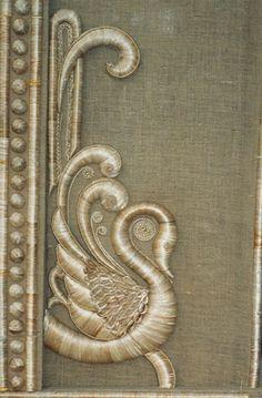 http://www.juteslippers.com/motifs.htm