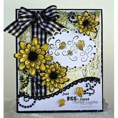Gallery | Just Bee Cause - Heartfelt Creations
