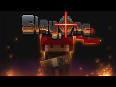 Slay.one Desktop by slayoneapp, jbs