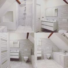 Loft, Bathroom, Bed, Furniture, Home Decor, Washroom, Decoration Home, Stream Bed, Room Decor