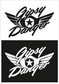 pacific-rim-ranger-bomber-jacket-gipsy-danger-logosm.jpg-212899d1374872621 (621×881)