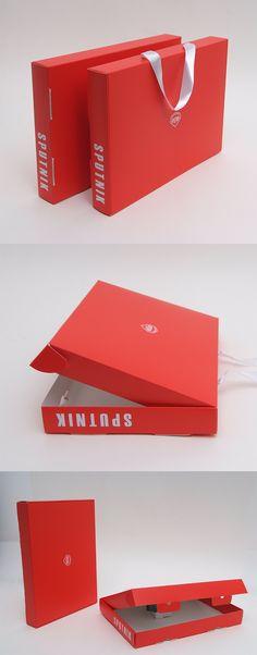 #W형 #조립박스 #별색인쇄 #리본끈 손잡이 #모아패키지 #패키지샘플 Graphic Design Resume, Container, Corrugated Fiberboard, Carton Box