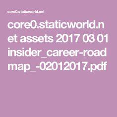 core0.staticworld.net assets 2017 03 01 insider_career-roadmap_-02012017.pdf