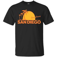 Favorite shirt, looking nice.This is perfect shirt for you   STAY CLASSY SAN DIEGO   https://sudokutee.com/product/stay-classy-san-diego/  #STAYCLASSYSANDIEGO  #STAY #CLASSYDIEGO
