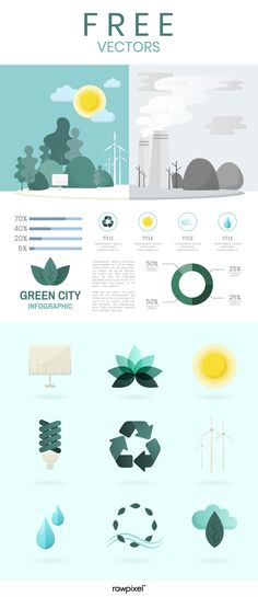 Easy Ideas for Utilizing Green Energy In Your daily life. There are so many different types of green energy, from solar to wind to water, that they are readily available for use in your own home. Design Set, Free Design, Logo Design, Web Design Services, Web Design Company, Web Design Tutorial, Renewable Energy Projects, Online Web Design, Ecology Design