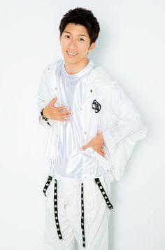 Chef Jackets, Rain Jacket, Windbreaker, Coat, Takahiro, Fashion, Moda, Sewing Coat, Fashion Styles