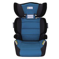 Britax Safe N Sound Hi Liner Sg Booster Seat Britax Pink
