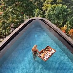 Spa Experience in Exotic Bali - Enjoy a treat in the privacy of the jungle and river setting surrounded by the serenity of Nandini. Beautiful Places To Travel, Best Places To Travel, Vacation Places, Dream Vacations, Vacation Spots, Places To Visit, Greece Vacation, Romantic Travel, Bali Travel