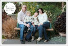 #familyphotoshoot #familypose #reneewatersphotography