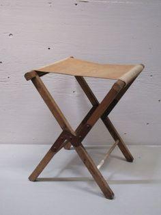 design camping chair - Google zoeken