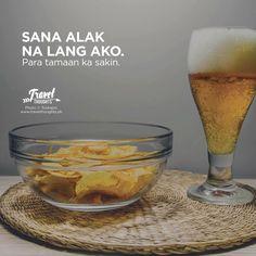 Filipino Quotes, Pinoy Quotes, Filipino Funny, Tagalog Love Quotes, Love Smile Quotes, Hurt Quotes, Sweet Quotes, Love Quotes For Him, Tagalog Quotes Patama