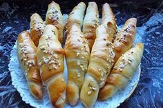 Hot Dog Buns, Hot Dogs, Hot Dog Recipes, Party Finger Foods, Pampered Chef, Food Design, Kids Meals, Bakery, Food And Drink