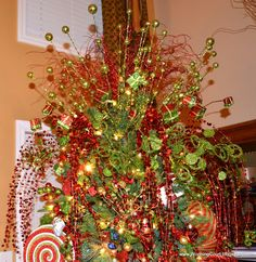 1000+ images about Tree Toppers on Pinterest | Tree toppers ...