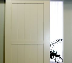 JORO Liukuovi Viria, Armoire, Furniture, Home Decor, Clothes Stand, Decoration Home, Closet, Room Decor, Reach In Closet