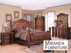 canopy beds | Antique Furniture and Canopy Bed: Canopy Bed Drapes ...