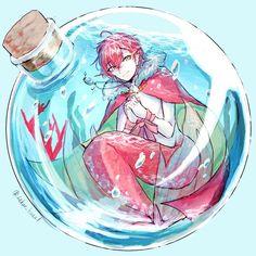 One Piece Chapter, Manga Comics, Anime Stuff, Gears, Wonderland, Disney, Icons, Alchemy, Gear Train