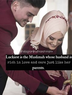 Baby Lernen, Cute Muslim Couples, Love Shayri, Real Relationships, Couple Quotes, Best Couple, Social Platform, Islamic Quotes, True Love