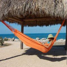 caribbean mayan hammock  orange  purple mayan hammock by beachside hammocks   ultra large   mayan      rh   pinterest