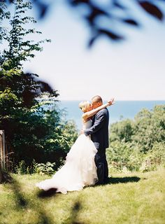 Lindsey-Jared-Wedding-Photos_191.jpg