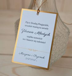 Place Cards, Wedding Inspiration, Place Card Holders, Invitations, Bridal, Scrapbooking, Weddings, Cartography, Alcohol