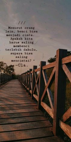 Screen Wallpaper, Wallpaper Quotes, Cinta Quotes, Wattpad Quotes, Quotes Galau, Quotes Indonesia, Quote Aesthetic, A5, Inspirational Quotes