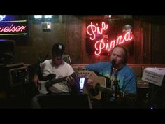 Imagine (acoustic John Lennon cover) - Mike Masse and Jeff Hall All I Want, Things I Want, I Salute You, Booking Information, Imagine John Lennon, Acoustic Covers, Wedding Songs, Milky Way, Music Songs