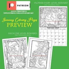 Adult Coloring, Coloring Books, Coloring Pages, January Colors, One Color, The Creator, Bullet Journal, Illustrations, Artist