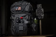 Goosebumps 📷 @urban_medicalgear Crucial equipment. If you're hitting the range this weekend, be sure to bring medical. #vanquestgear #tatargets #carrymedical #urbanmedicalgear #backpack #cordura #training #preparedness • • • • Linkin.bio for links #vanquest #vanquestgear #vanquesttoughbuiltgear #EDC #everydaycarry #edcgear #hiking #outdoors #camping #backpacking #backpack #photography #cameragear #camerabag #backpacking #edccommunity #carrysmarter #edcdump #pocketdump Edc Gear, Trident, Camera Gear, Everyday Carry, Backpacking, Carry On, Bring It On, Medical, Urban