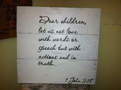 Scripture. Hand painted rustic wooden signs for sale has0019@yahoo.com