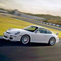 Stage de Pilotage #Porsche GT3 Circuit de Nogaro 32 - Sport Découverte - www.sport-decouverte.com