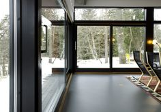 Hajom Villa, Windows, Doors, House, Inspiration, Design, Projects, Biblical Inspiration, Home
