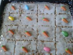 Ostern im Mühlencafé