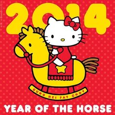 ⚡️Year of the Horse SALE⚡️ Woot, woot! It's the start of Chinese New Year! Year of the WOODEN HORSE! So it's time for me to clean out my closet. 15% OFF ALL BUNDLES. I'm willing to negotiate any reasonable offers. I've marked down prices for many of my items so please browse & don't be afraid to ask. Kitty, Agnes & I want to wish everyone limitless prosperity, long-lasting health & an abundance of love & wisdom! HAPPY POSHING!!! 🐴🐴🐴 Jewelry