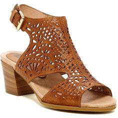 Sapato Masculino Nobuck Reserva Marrom Shop2gether