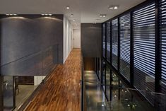Vila Madalena, São Paulo, Brasil by Drucker ArquiteturaVila Madalena by Drucker Arquitetura, looks like a wonderful place to live for two parents and three small children who will share its 400 square metr... Architecture