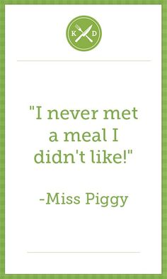 quotes cooking - Yahoo Image Search Results
